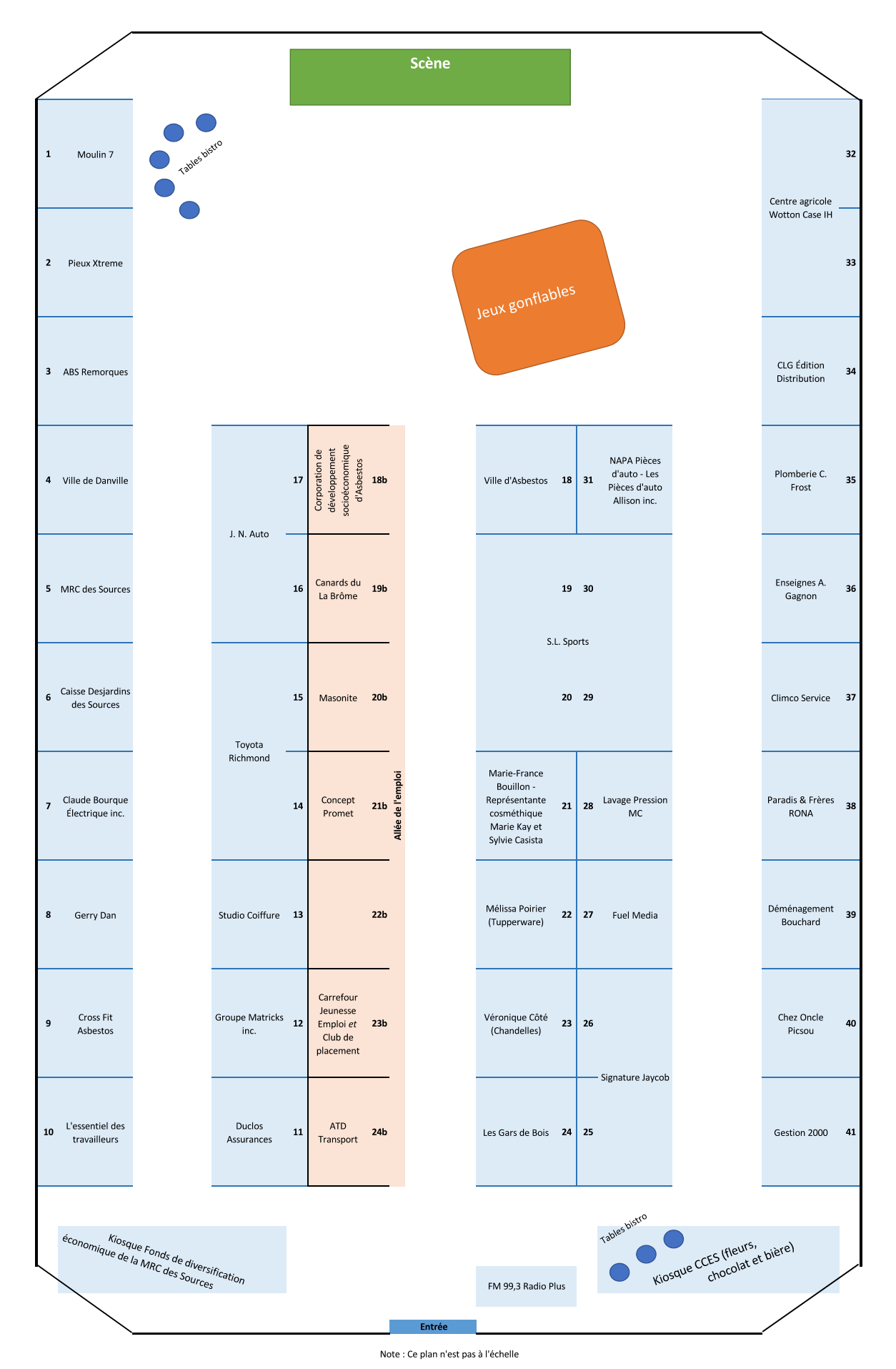 plan_arena_reservations_page_128.png