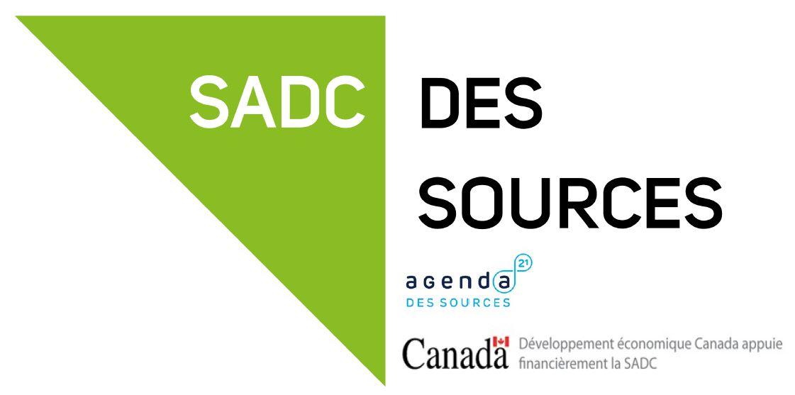 SADC-DEC-Agenda-OFFICIEL