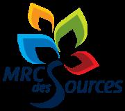 MRC_des_Sources