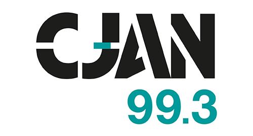 cjan-radio-fm-993_op